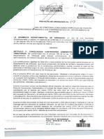 Po09 Pago Sancione Intereses Contribuy 201910000339