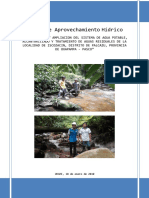 ESTUDIO HIDROLOGICO ISCOZACIN_OK.doc