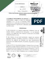 Po5 Modelo Educat 201920000136