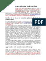 Recolte_conservation_mais.pdf