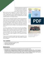 Video_BIOS.pdf