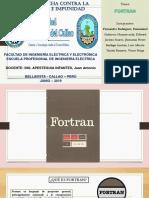 PPT FORTRAN.pdf