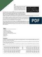Página_de_códigos_437.pdf