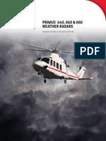 Primus Weather-Radars.pdf