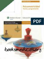 Psicomotricidad. Teoria y programacion_booksmedicos.org.pdf