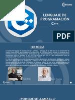 PPT C.pdf