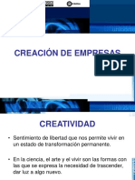 CreaciondeEmpresasFigura (1).ppt
