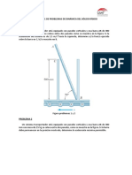 Boletín 1 (4).pdf