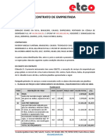 CONTRATO DE EMPREITADA.pdf