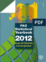 FAO 2018.pdf