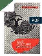 Leonid Sobolev - Sub vulturii imperiali.docx