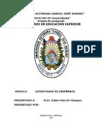 EJEMPLO DE PLANIFICACIÓN DE CLASES.doc