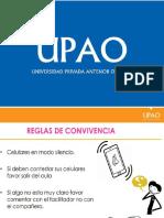 20190626170636.pdf