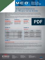 STEMCO BearingAdjust SPN 571-3902 WEB.pdf
