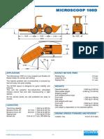 microscoop_100D.pdf