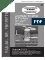 manual-calentador-electrico-piscinas-elevadas.pdf