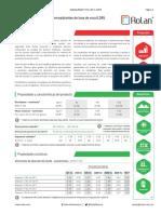 Colchas Rolan.pdf