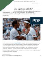 NADAL WIMBLEDOM.pdf