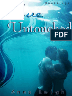 UNEXPECTED 03 - LOVE UNTOUCHED - ANNE LEIGH.pdf