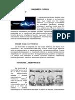 marco teorico instalaciones.docx