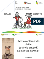 2o-tallerdevinculacionzona33 (1).ppsx