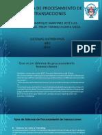 sistema de procesamiento de transacciones.pdf