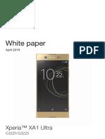 Whitepaper en G3221 G3223 5
