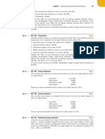 Financial and Managerial Accounting (63).pdf