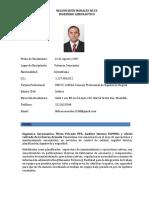 HV Ing. Nelson Morales.pdf