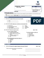 Ex. Parcial- (3º-Pl)(Fila 02)