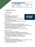 Anexo N 10 - Procedimiento Escrito de Trabajo Seguro PETS Contratistas_WALSH_181018.docx