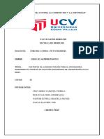Administrativo(Informe de Contratos de Administracion Publica) (1)
