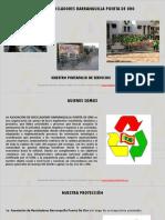 Portafolio Puerta de Oro Barranquilla (1)
