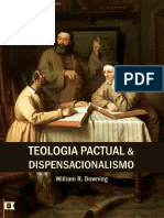 TeologiaPactualeDispensacionalismoWilliamR.Downing.pdf