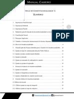 Cópia de Manual Caseiro - Controle de Constitucionalidade ½.pdf