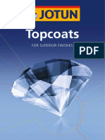 Topcoats-brochure-2015_tcm189-1442.pdf