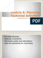 Module 5 Planning Technical Activities.pdf