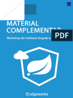algawork springboot material-workshop-fsas.pdf