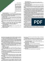 Exilio Edmond Hamilton.pdf