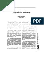 Dialnet-LosContenidosCurriculares-23687.pdf