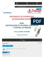 www-slideshare-net-OverallhealthEnSalud-iperc-2017-75931641-from_action-save.pdf