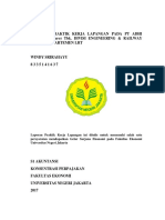 laporan pkl_2017_windy srirahayu_8335141637_s1 akuntansi.pdf