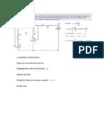 exame-2-ad.pdf