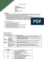 PROG. ANUAL PFRH 4° - 2018.docx