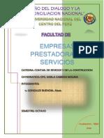 CONTAB SERVICIOS.pdf