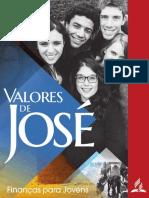 Apostila Valores MJ  - PT 2018_BX - Sem linha de corte.pdf