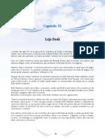 Leja dodi.pdf
