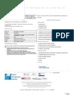 Devops-master-certification-exin -