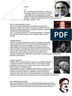 10 Compositores de Guatemala