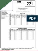 221_61.pdf